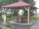 gazebo canopy kit.