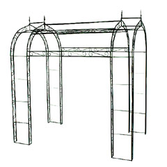 Pdf Diy Pergola Plans Steel Download Pergola Plans Corner
