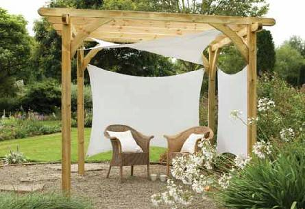 Super Canopy For A Pergola Download Free Architecture Designs Scobabritishbridgeorg